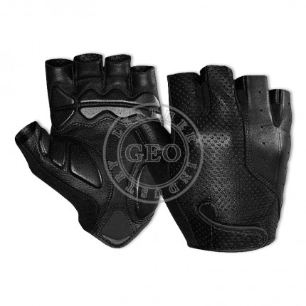GEO Cycle Gloves