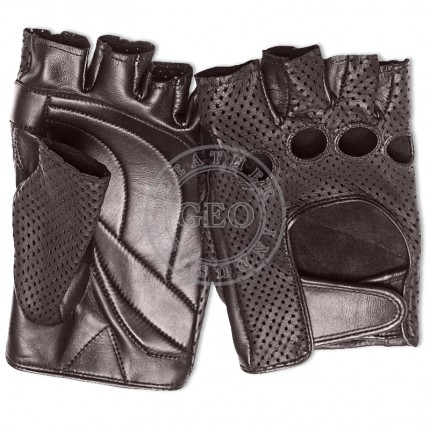 Best Leather Cycle Gloves For Men