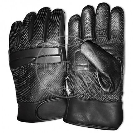CP Cheap Price 2017 Collection / Genuine Sheep Leather / Motorcycle Winter Gloves