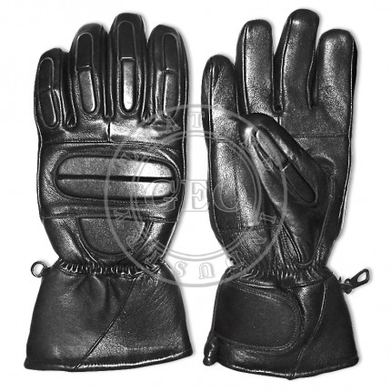 Latest Models Sales New Collection 2017 Season Motorcycle Leather Gloves