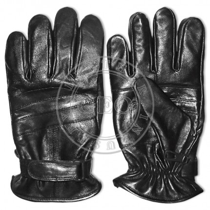 Winter Cheap Price Leather Gloves