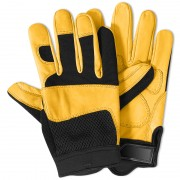 Mechanics Safety Gloves
